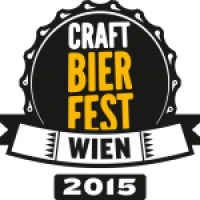 20.+21.11.2015: CRAFT BIER FEST WIEN in der Expedithalle
