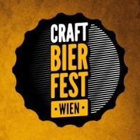 21. - 22.11.2014: CRAFT BEER FEST in der Expedithalle